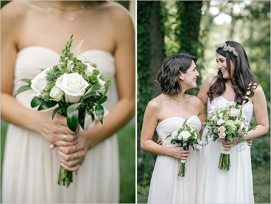 bridesmaidbouquets1