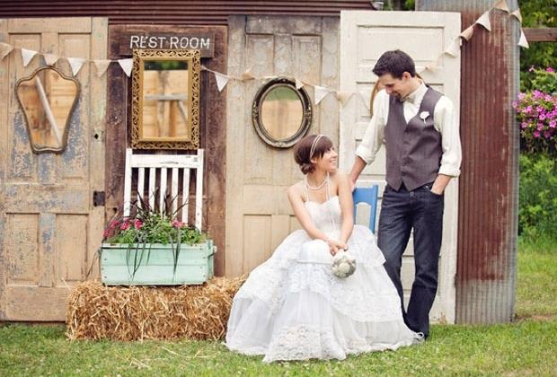 5 Vintage Hochzeit Ideen Ihr Grosser Tag