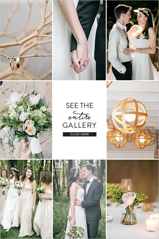 elegantromancewedding