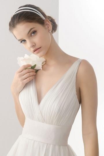 Hochzeitkleider
