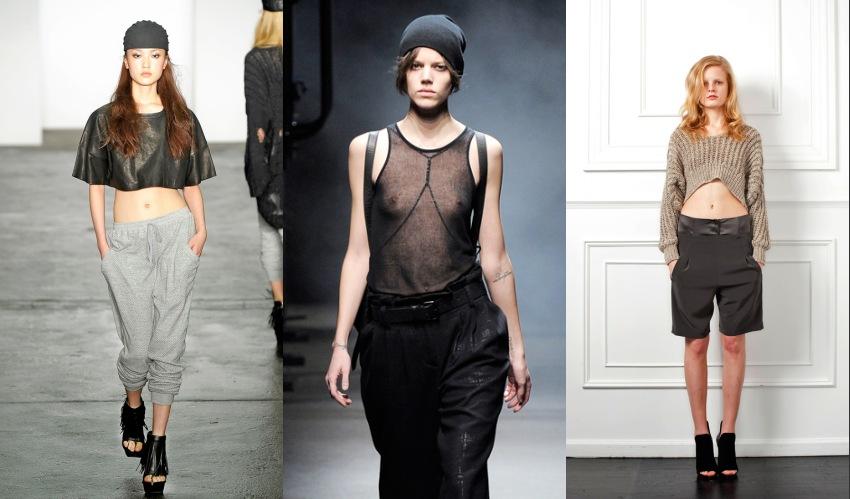 Modische Kleider für Damen 2015