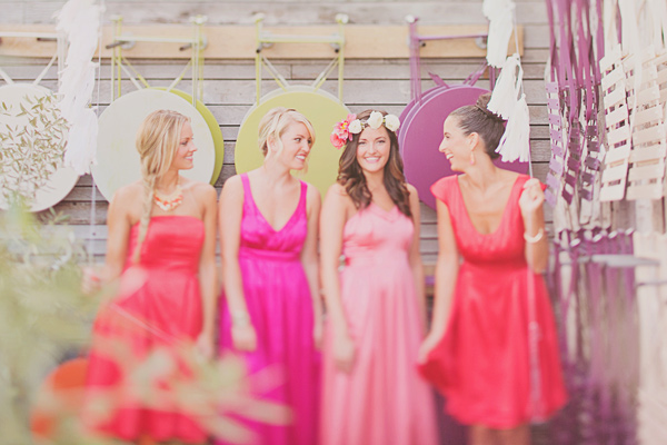 bridesmaid-luncheon-ideas-063
