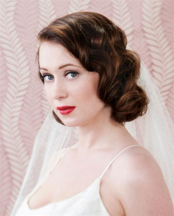 ultimate-great-gatsby-wedding-hairstyle-600x747