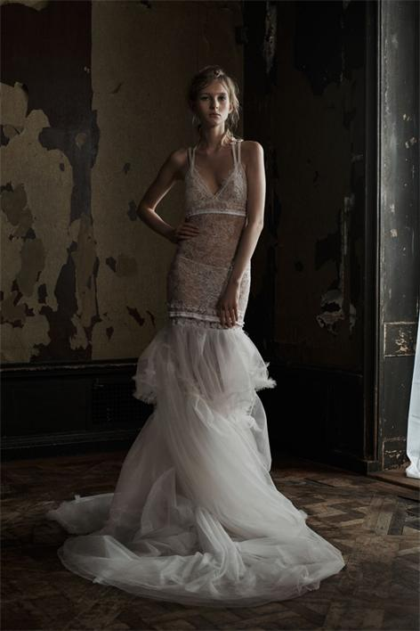 vera-wang-spring-2016-wedding-dresses-00