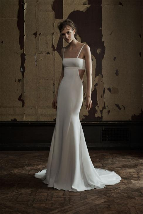 vera-wang-spring-2016-wedding-dresses-02