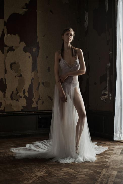 vera-wang-spring-2016-wedding-dresses-06