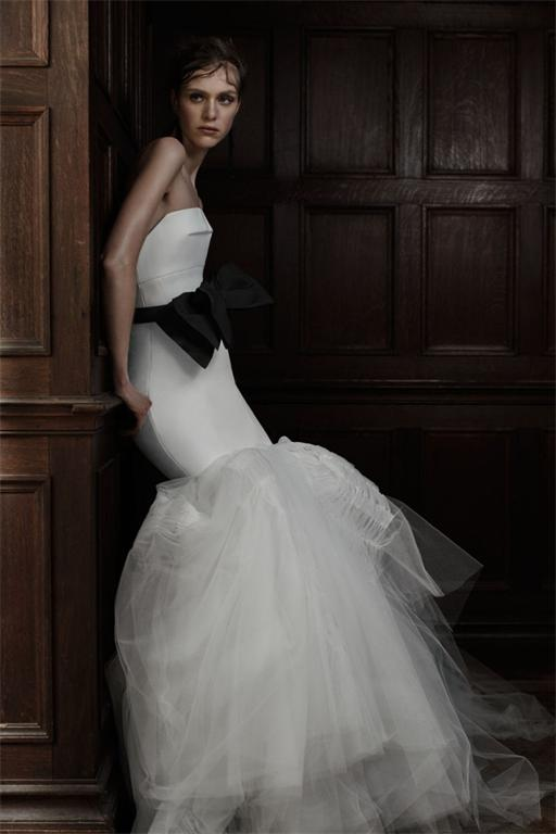 vera-wang-spring-2016-wedding-dresses-07