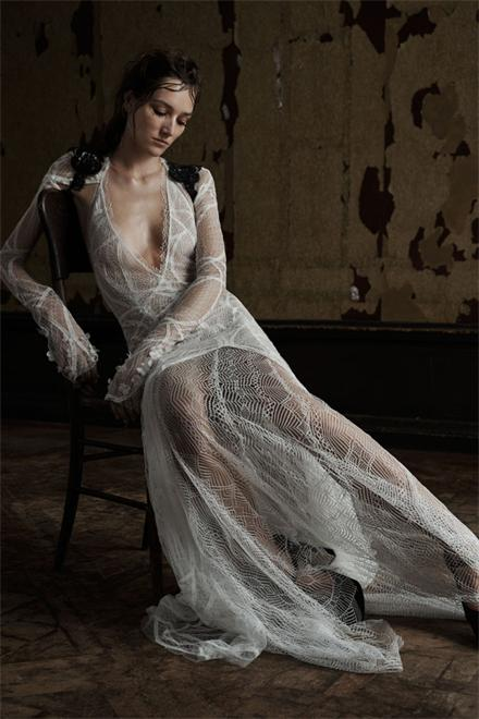 vera-wang-spring-2016-wedding-dresses-08