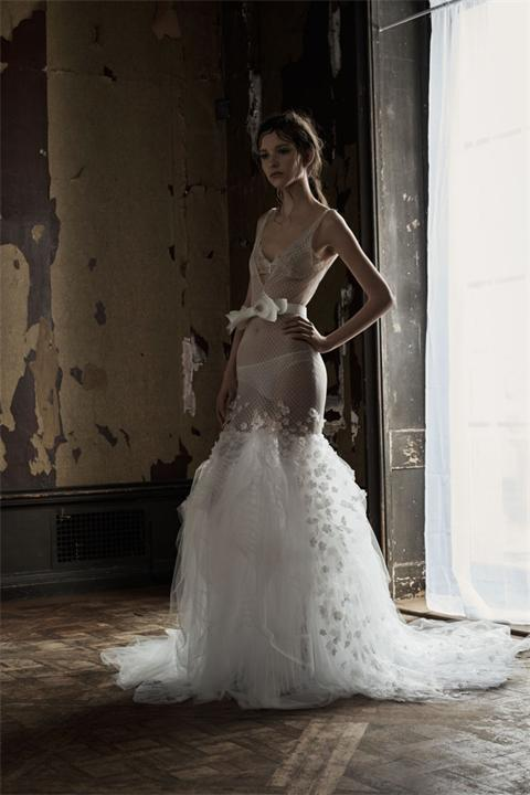 vera-wang-spring-2016-wedding-dresses-09