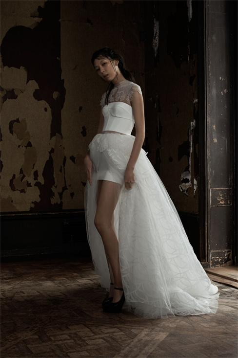 vera-wang-spring-2016-wedding-dresses-11