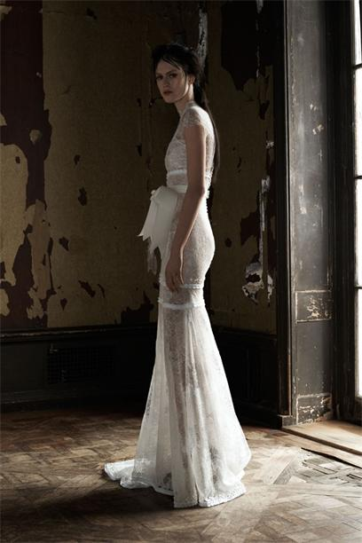 vera-wang-spring-2016-wedding-dresses-14