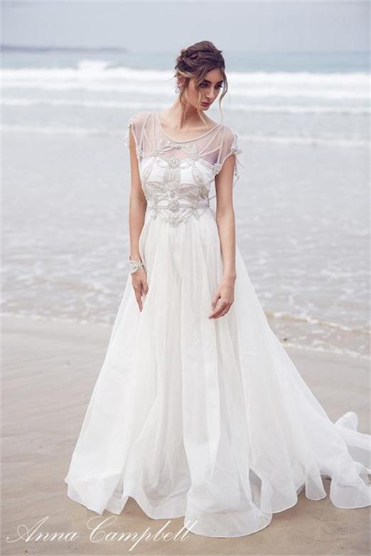 Anna-Campbell-Spirit-Bridal0002-550x825