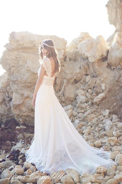 Anna-Campbell-Spirit-Bridal0004-550x825