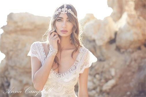 Anna-Campbell-Spirit-Bridal0005-550x367