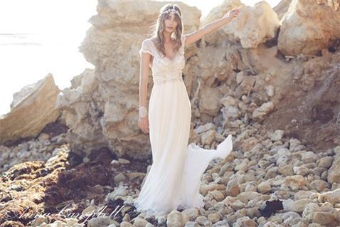 Anna-Campbell-Spirit-Bridal0006-550x367