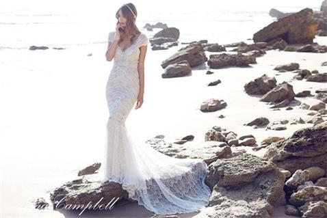 Anna-Campbell-Spirit-Bridal0007-550x367
