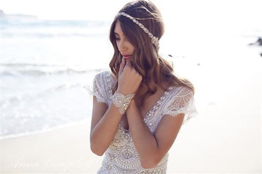 Anna-Campbell-Spirit-Bridal0011-550x367