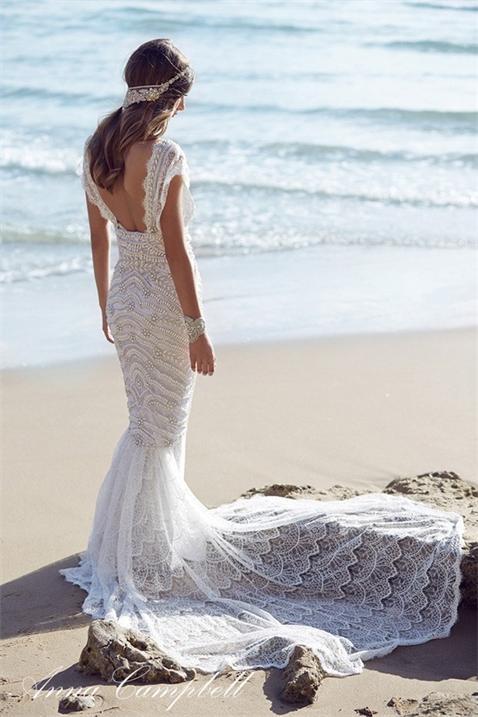 Anna-Campbell-Spirit-Bridal0012-550x825