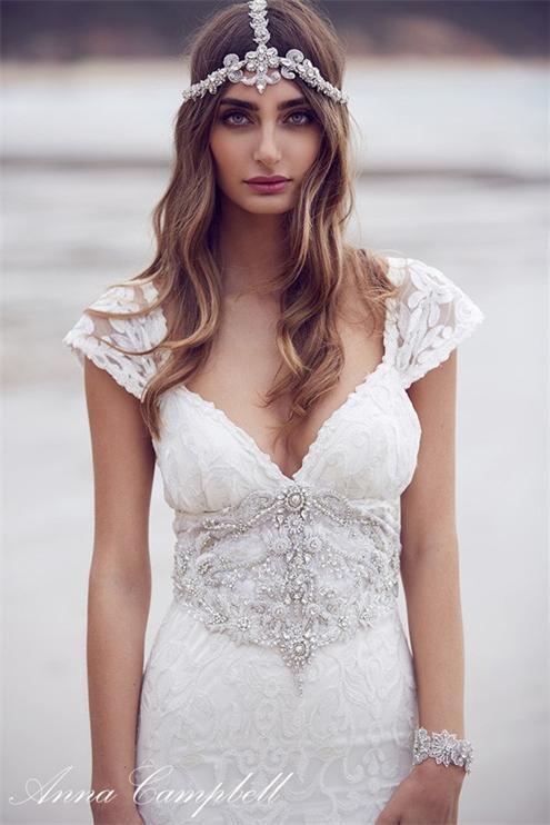 Anna-Campbell-Spirit-Bridal0013-550x825