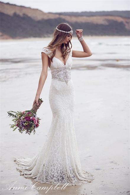 Anna-Campbell-Spirit-Bridal0014-550x825