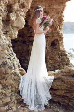 Anna-Campbell-Spirit-Bridal0015-274x411
