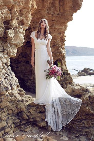 Anna-Campbell-Spirit-Bridal0018-550x825
