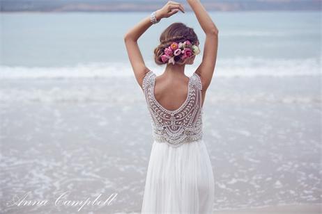 Anna-Campbell-Spirit-Bridal0020-550x367