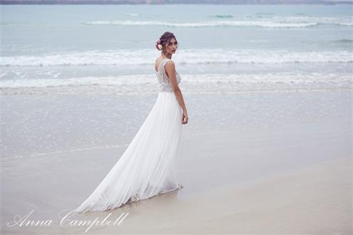 Anna-Campbell-Spirit-Bridal0021-550x367
