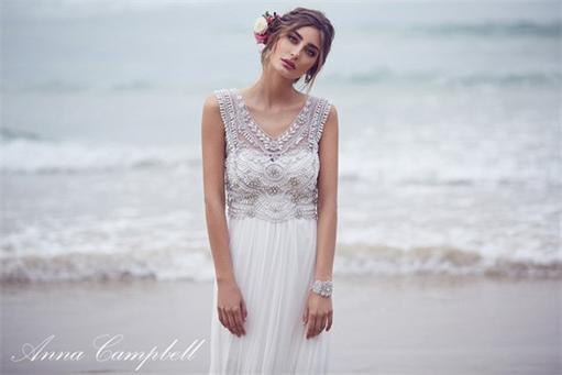 Anna-Campbell-Spirit-Bridal0023-550x367