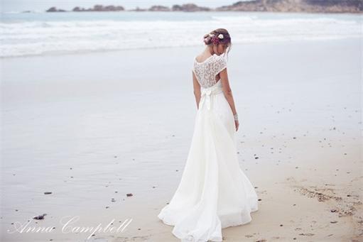 Anna-Campbell-Spirit-Bridal0025-550x367