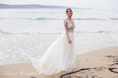 Anna-Campbell-Spirit-Bridal0029-550x367