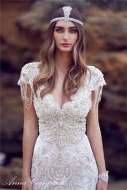 Anna-Campbell-Spirit-Bridal0031-274x411