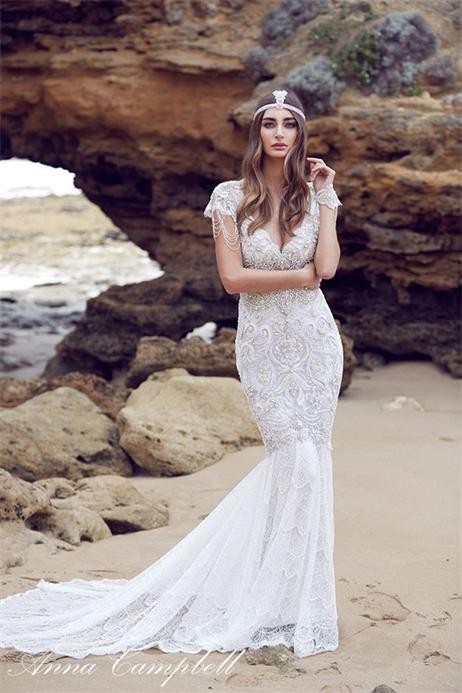 Anna-Campbell-Spirit-Bridal0032-550x825