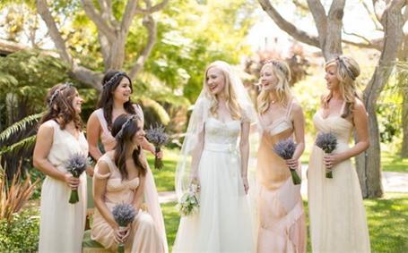 bridesmaid-dress1