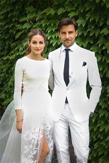 Setzt-auch-bei-ihrer-Hochzeit-mit-Johannes-Huebl-Trends-Olivia-Palermo-inlineImageCentered-9f4d4db6-378444