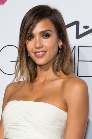 jessica_alba_2015_gettyimages-479728156_richard_bord__2__v320x480