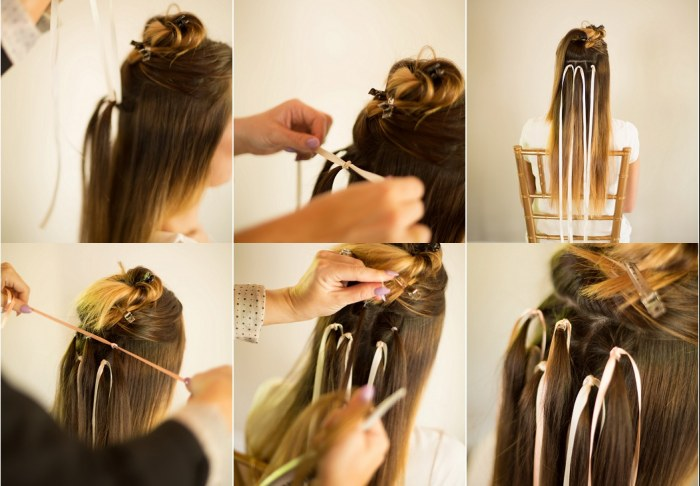 Fishtail-Braid-Tutorial-by-Red-Boat-Photography_0828_conew1