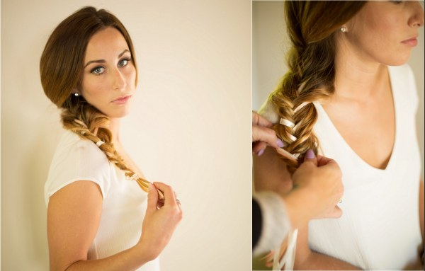 Fishtail-Braid-Tutorial-by-Red-Boat-Photography_0828_conew2