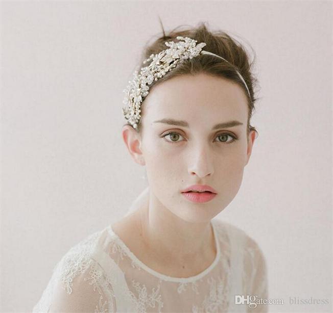 2015-wedding-haar-schmuck-goldene-blossom