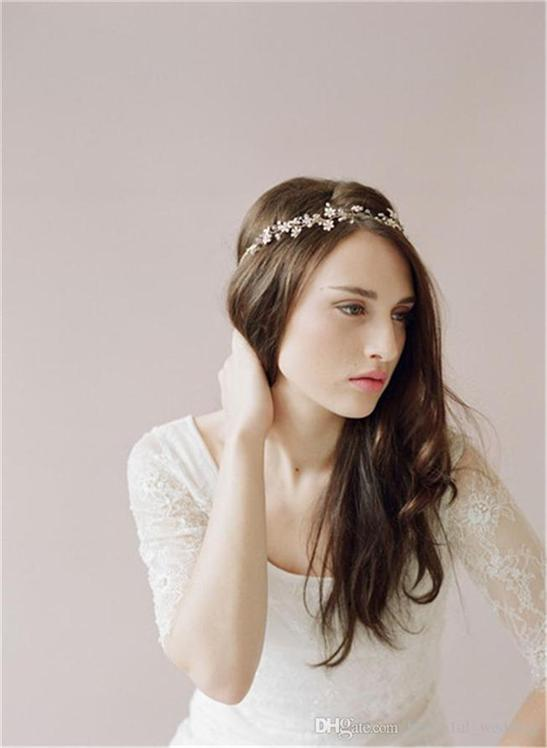 wedding-hair-vine-bridal-headpiece-tiara
