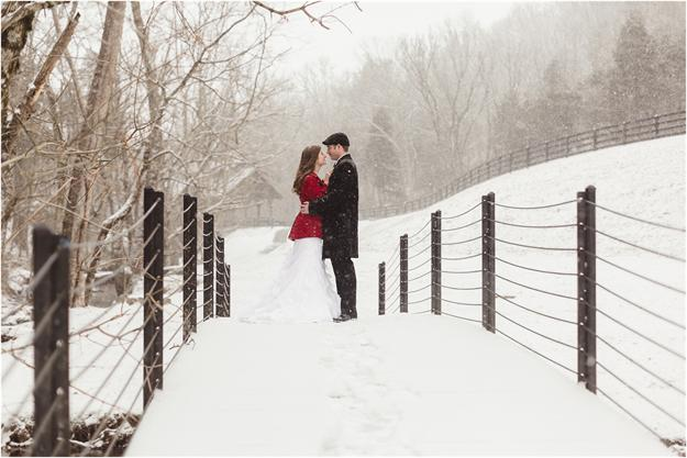 winter-wedding-photos1