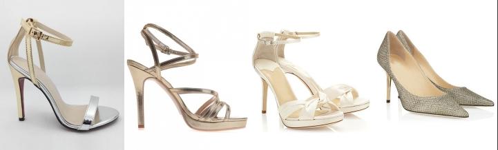 Elegant-Schuhe-Damen-Online-Billig