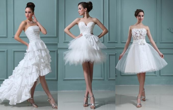 Schöne-Kurze-Hochzeitskleider-PERSUN