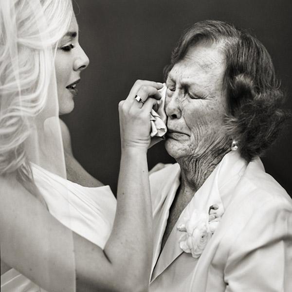 Mutter-der-Braut