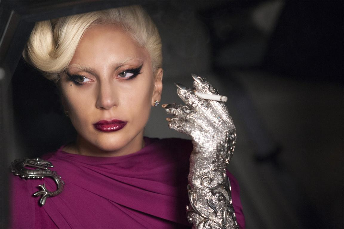 Lady-Gaga-American-Horror-Story-