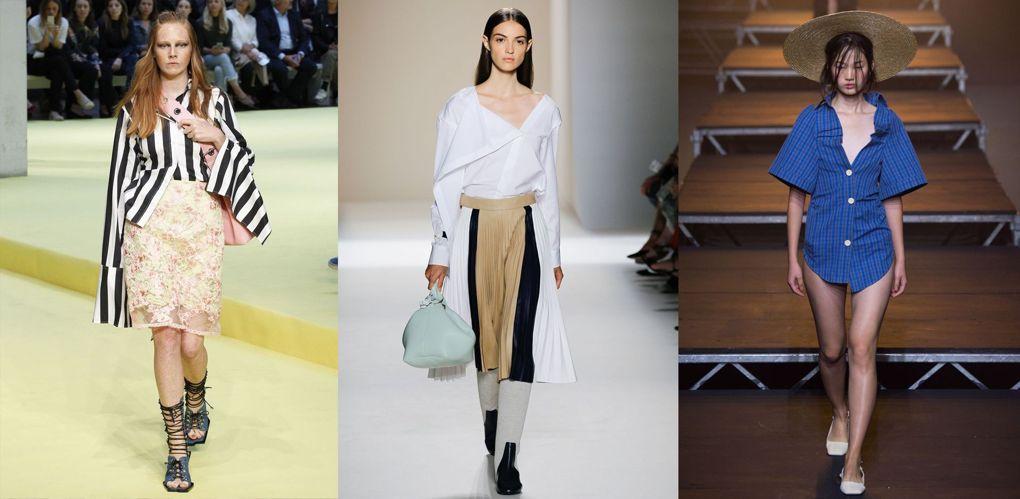 Frühjahr Sommer 2017 Trends3