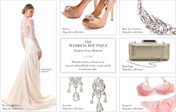 20er Jahre-Hochzeit-Accessoires