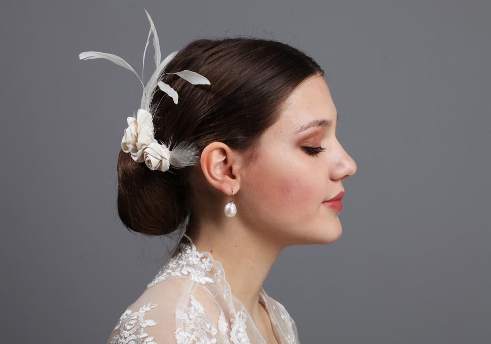 20er Jahre Hochzeitsaccessoires für Ihre Hochzeitstag